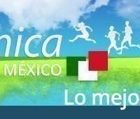 El futuro de la comida y los medicamentos, el cuidado de las encías: lo mejor de Vitónica Mexico