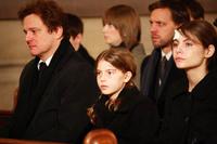 'Génova', intenso pero frustrante drama familiar