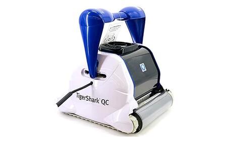 Sharkf