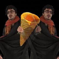 9 gifs para entender 'Harry Potter y la piedra homosexual' de Mr. Jägger