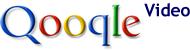 qoogle: Encuentra el video que buscas en Youtube