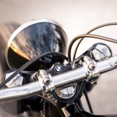 Foto 18 de 68 de la galería bmw-r-5-hommage en Motorpasion Moto