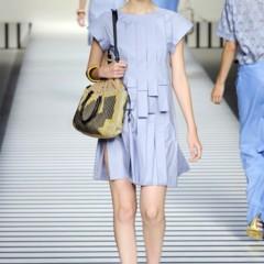 Foto 34 de 42 de la galería fendi-primavera-verano-2012 en Trendencias