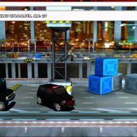 'MegaUP: Upload if you can!', el primer juego basado en el caso Megaupload está en desarrollo. Y es valenciano