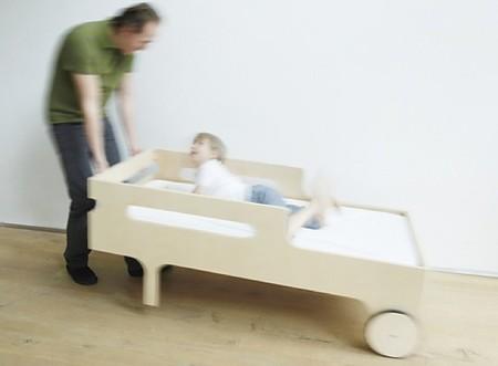 cama ruedas 2