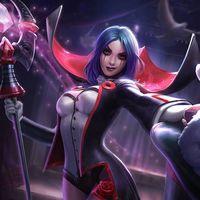 League of Legends: Los mejores picks para triunfar en esta locura de meta