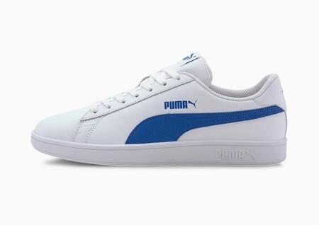 Estas zapatillas Puma son las más vendidas de Amazon y hoy las tienes rebajadísimas: desde sólo 23 euros