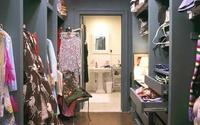 Optimizar el espacio (II): 5 consejos para el armario