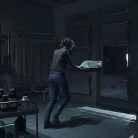 Así es The Medium, un nuevo juego de terror psicológico que contará con música de Akira Yamaoka, el compositor de Silent Hill