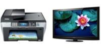 De compras en Respuestas: LED, Plasma... o impresora