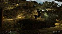 Splinter Cell Essentials, trailer del juego