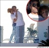 rihanna-matt-kemp-kissing-couple-00.jpg