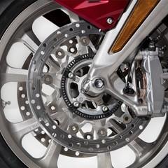 Foto 58 de 115 de la galería honda-gl1800-gold-wing-2018 en Motorpasion Moto