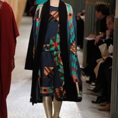 Foto 4 de 21 de la galería hermes-otono-invierno-20112012-en-la-semana-de-la-moda-de-paris-entre-africa-y-el-minimalismo-de-lemaire en Trendencias