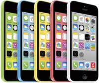 iPhone 5C, toda la información