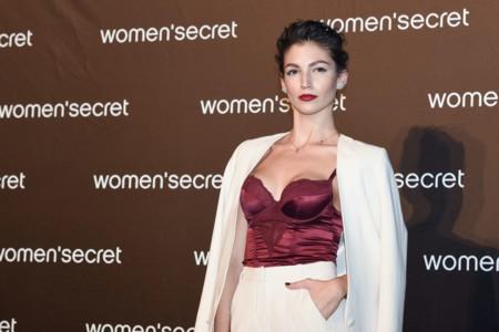 Lo mejor y peor del desfile de Women' Secret, el Victoria's Secret español