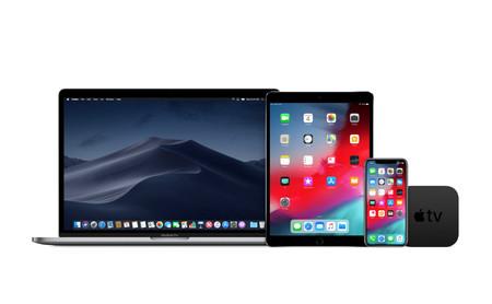 Cómo quitar o abandonar el programa de betas de iOS 12 y watchOS 5