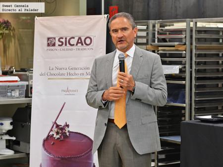 Sicao1