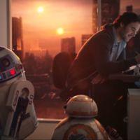EA está desarrollando al menos 3 nuevos títulos basados en Star Wars