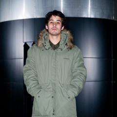 Foto 29 de 46 de la galería carhartt-otono-invierno-2012 en Trendencias Hombre