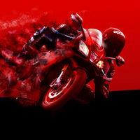 Aprilia Racer Day: por si quieres rodar en Cheste con tu V4 como un piloto oficial de Noale, ¡gratis!