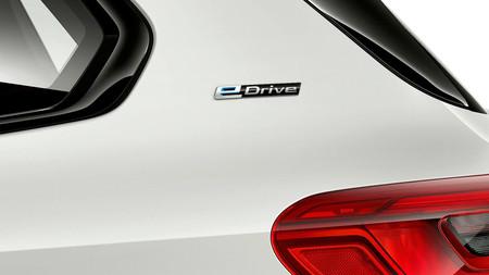 BMW se despedirá en 2019 del diésel en EE.UU., pero seguirá apostando por el gasóleo en Europa... de momento