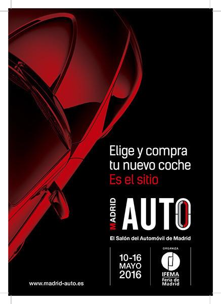 Madrid Auto 13