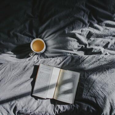 Las novelas más vendidas del otoño: diez libros perfectos para quedarse en casa leyendo mientras bajan las temperaturas y se acortan los días