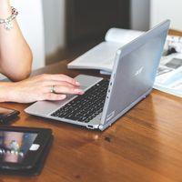 Microsoft Word online mejorará tu escritura automáticamente gracias a la inteligencia artificial