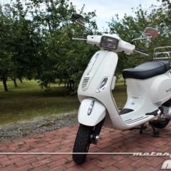 Foto 2 de 43 de la galería vespa-s-125-ie-prueba-video-valoracion-y-ficha-tecnica-1 en Motorpasion Moto