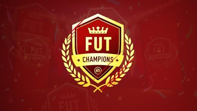 Gravesen, Andoni y Nicolas99fc estarán en FUT Champions Cup, el primer Major de FIFA 19