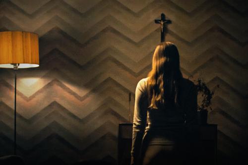 Estrenos de cine: terrores religiosos, crepúsculos vitales y familias prehistóricas