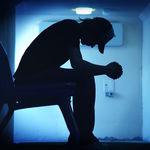 Hay explicaciones evolucionistas para que el suicidio haya aparecido en el ser humano