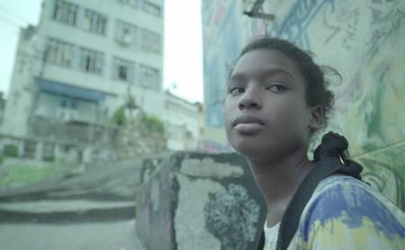 'Pacificado': la triunfadora del 67º festival de San Sebastián es un drama cargado de violencia y belleza, escaso de creatividad