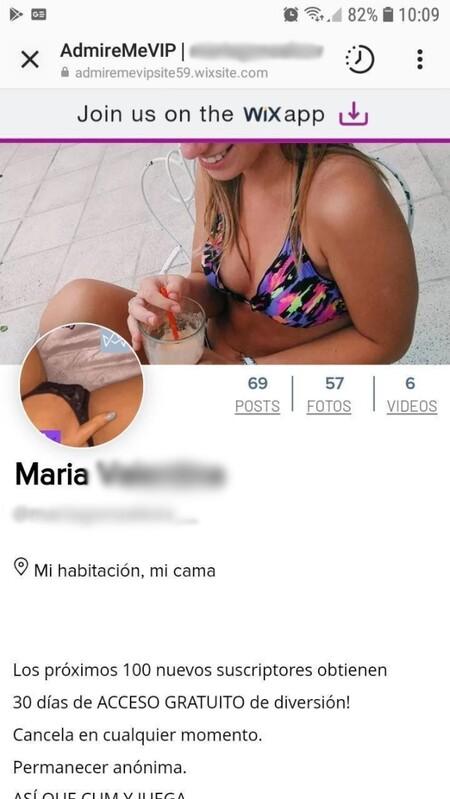 Maria Imagen