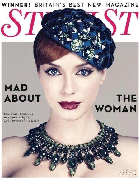 stylist-cover.jpg