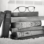 Este antiguo libro servía para desterrar mitos profundamente arraigados