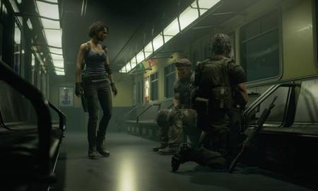 Las ventas de Resident Evil 3 alcanzan los dos millones en su primera semana y las de Resident Evil 2 superan los 6,5 millones
