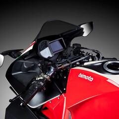 Foto 6 de 9 de la galería bimoto-tesi-h2 en Motorpasion Moto