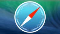 Mejoras a la vista en la velocidad de Safari con JavaScript