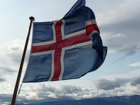 El gobierno de Islandia arremete contra EEUU y sale en defensa de WikiLeaks