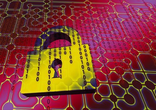 Esta es la nueva Política de Seguridad Digital de Colombia