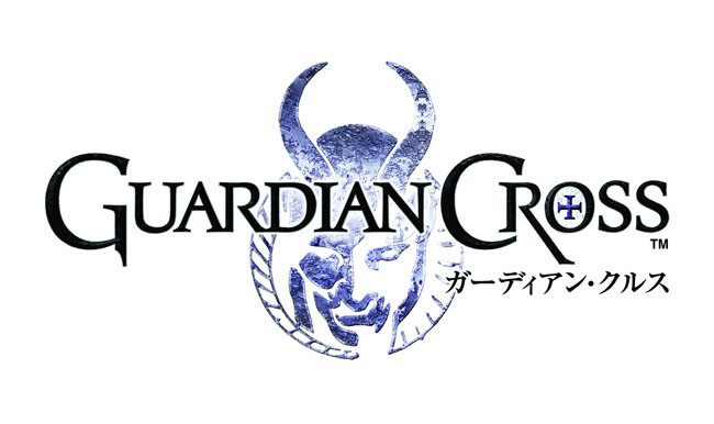 Guardian Cross, el juego de cartas de Square Enix ya disponible para Android