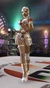 Imágenes del Dead Or Alive 4 de Xbox 360