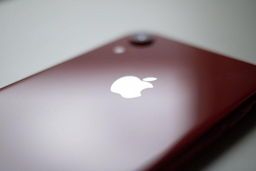 Cómo silenciar el audio de un video en el iPhone y otros trucos de la app Fotos