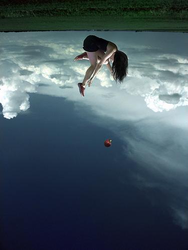Foto de Viendo el mundo desde otro ángulo (12/17)