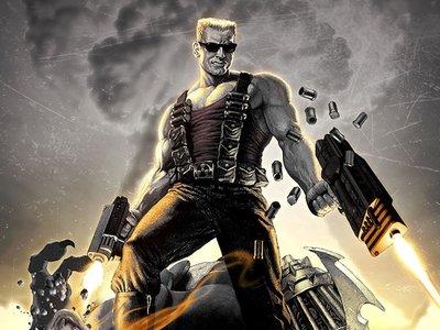 Duke Nukem 3D: 20th Anniversary World Tour ya está a la venta y lo celebra con un nuevo tráiler