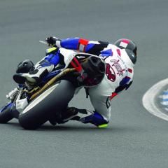 Foto 45 de 47 de la galería imagenes-oficiales-bmw-hp2-sport en Motorpasion Moto