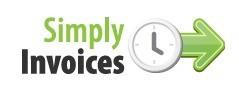 Simply Invoices, genera facturas en segundos