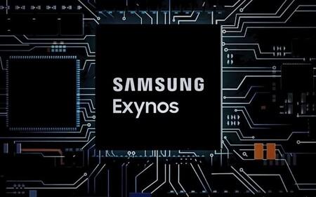 Potencia y eficiencia en 5 nm, por qué el Exynos 2100 de los Galaxy S21 Series 5G es el próximo rival que batir